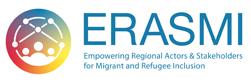 ERASMI Logo